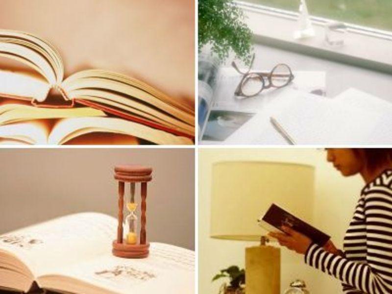 【名古屋】インプット力を高める速読トレーニング講座/読む力を強化の画像