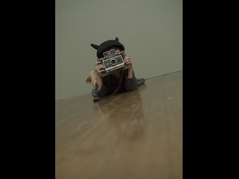 初心者のためのおしゃれに写真を撮ろう講座の画像