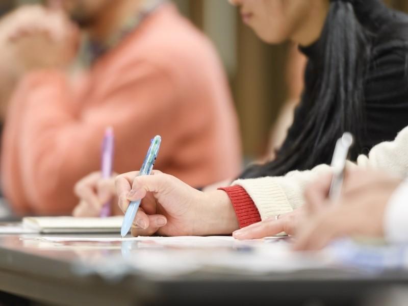 【札幌】2級販売士資格試験・直前対策講座の画像