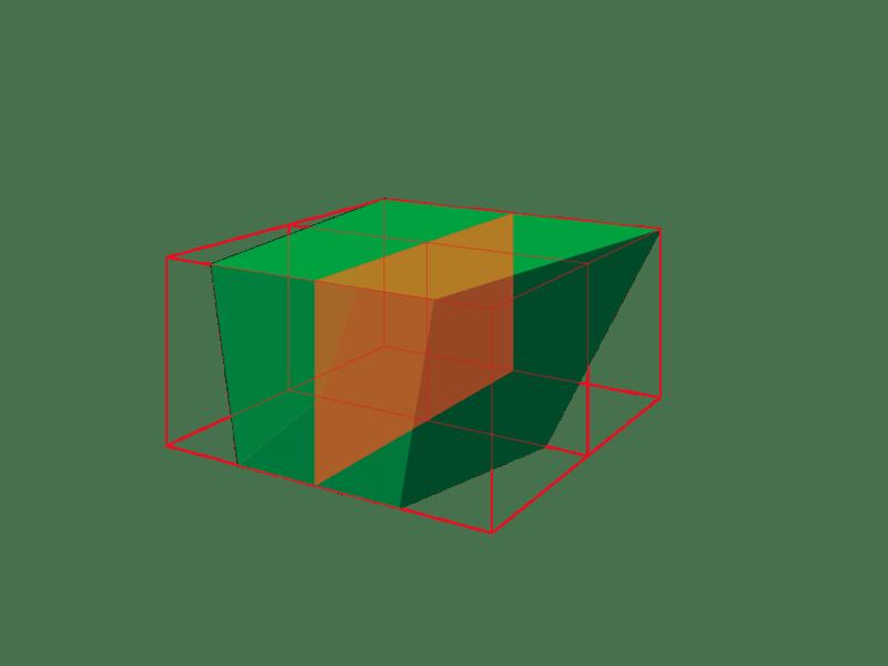 【中級】Adobe Illustrator パーススケッチ講座の画像