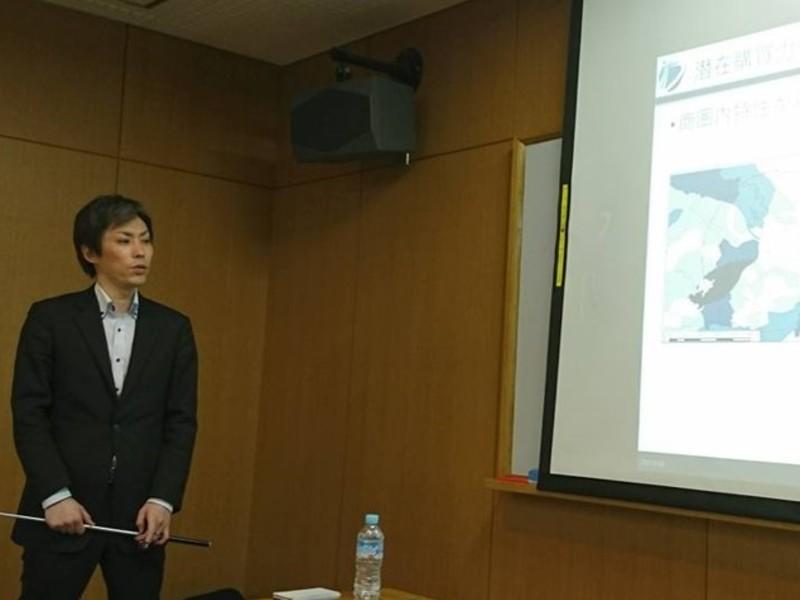 【プログラミング未経験者向け】Webアプリケーション構築講座の画像