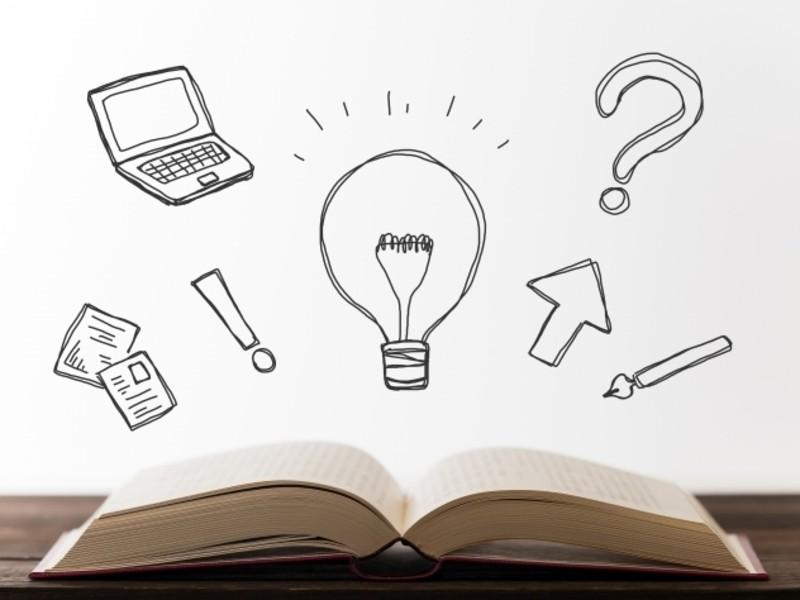 【オンライン】直観力・創造力・発想力を高めるタロット占い講座の画像