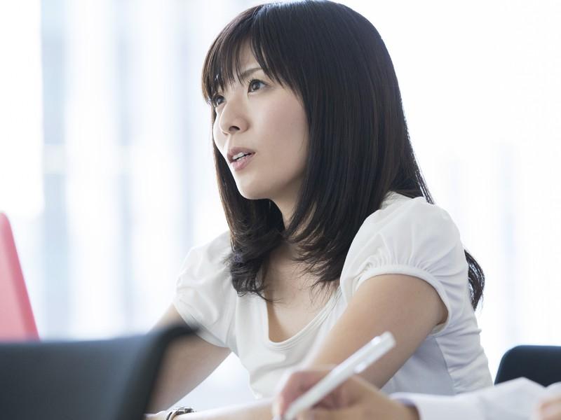 起業!集客!現役プロが教える女性ライター養成講座(入門コース)の画像