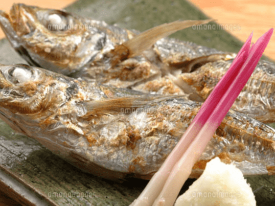 ご自宅の包丁でできる、魚のさばき方教室の画像