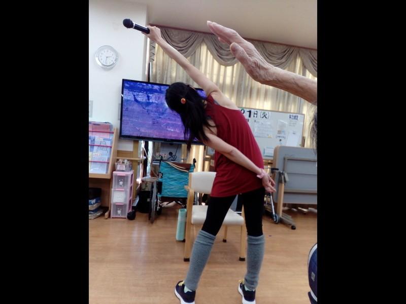 夏休み親子ヨガ「夏休みの2大難問を解決!」の画像