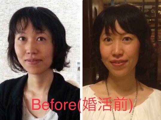 【オンライン】シワたるみ解消&輝く笑顔へ!美顔率・表情筋レッスンの画像