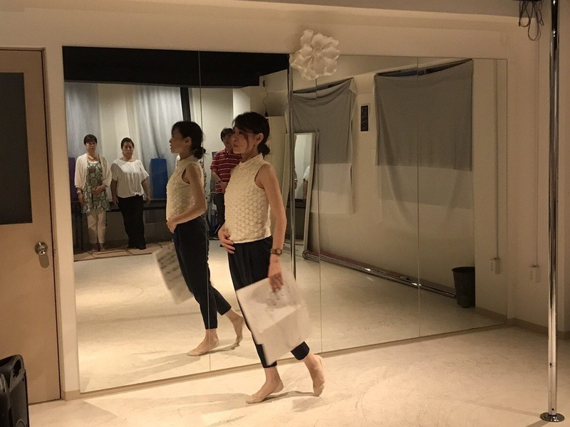 歩きながら体型・体質改善最強サポートダイエットウォーキング(女性)の画像