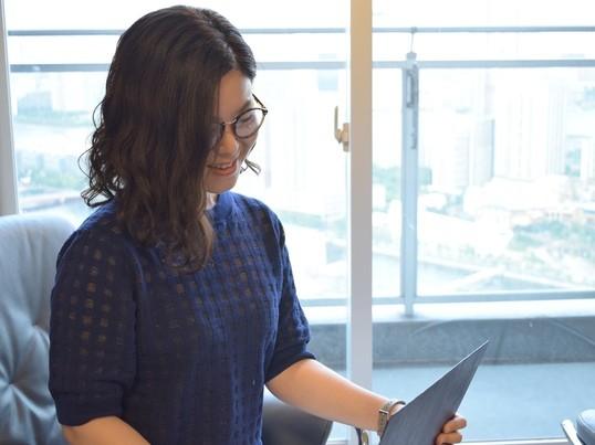 苦手な女性上司+女性同僚がいなくなる5つの法則✨対面オンラインの画像