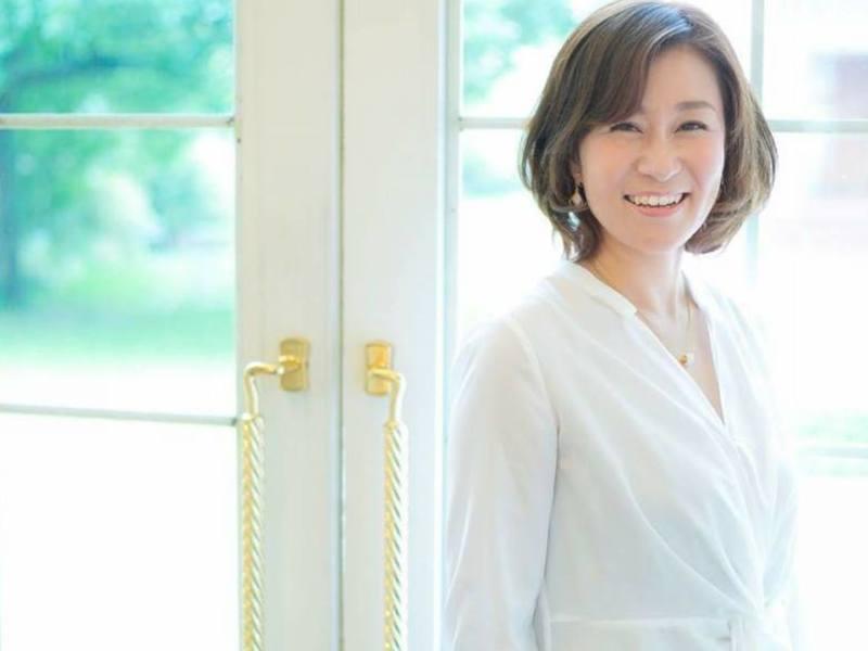 ★個別レビュー付き★女性起業家のためのSNS講座@北九州の画像