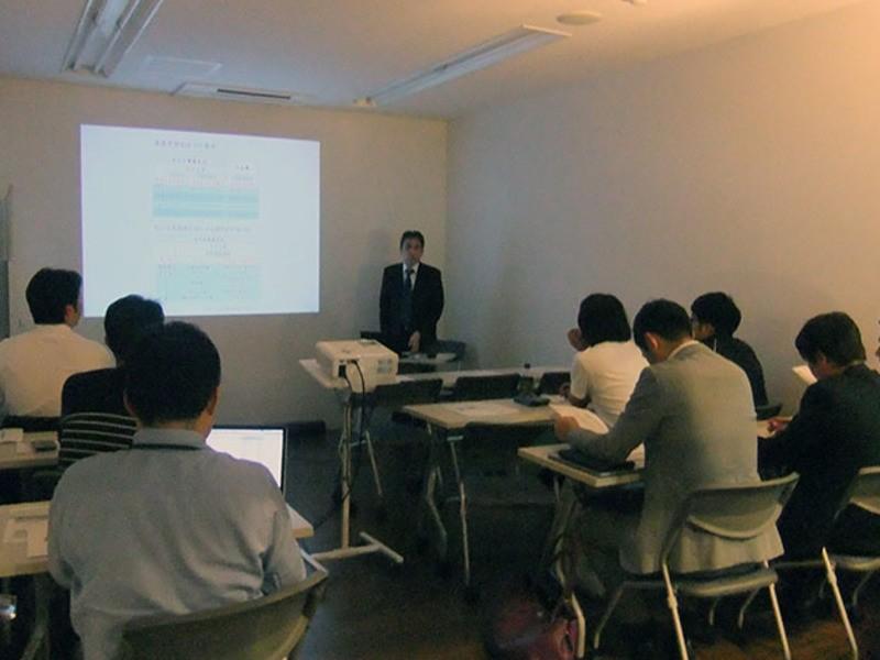 「経営学検定(マネジメント検定)」受験対策講座の画像