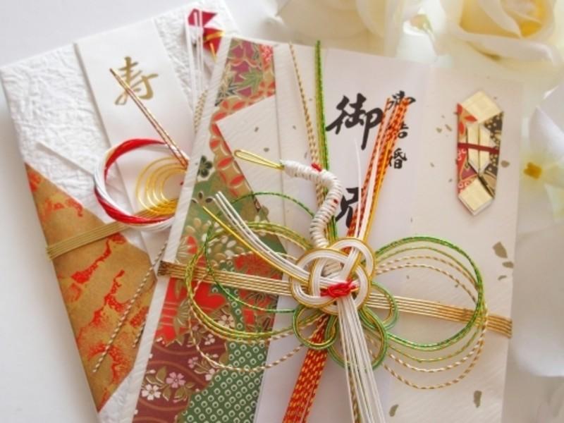 日本橋で90分で筆ペンの基礎を身につけ、俳句を書こう!の画像