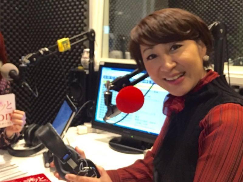 新宿・代々木の「現役アナウンサーによるラジオパーソナリティ養成講座 ...