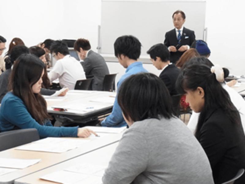 大阪開催!!あなたのセミナー講座が、みるみる!変わる7つのポイントの画像