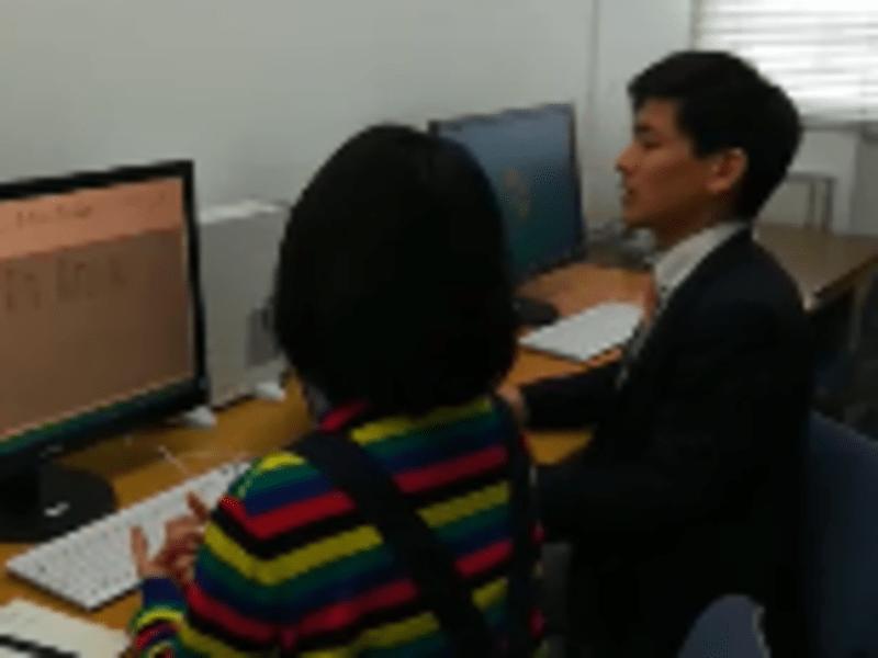 【法人様向け】社員様をゼロからパソコン実務レベルまで!OA速習講座の画像
