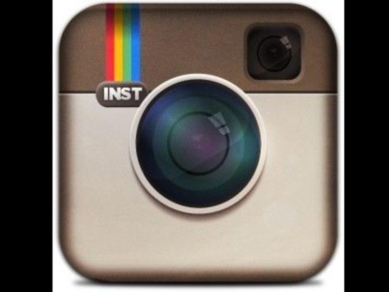 【ビジネス向け】Instagram/インスタグラム活用 基礎対策の画像