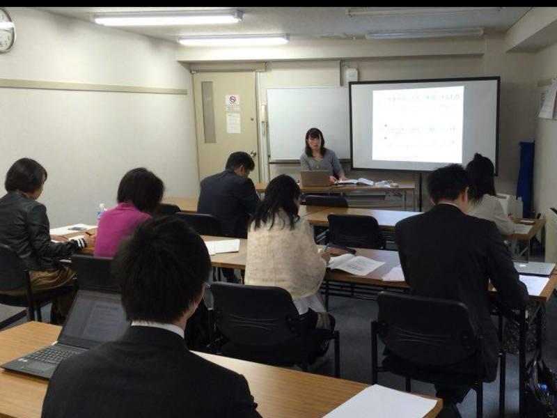 プロライターへの登龍門/女性ライター養成講座 中上級コースの画像