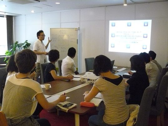 起業アイデア発想法!小資本で起業する方法は7種類22分類(基礎編)の画像