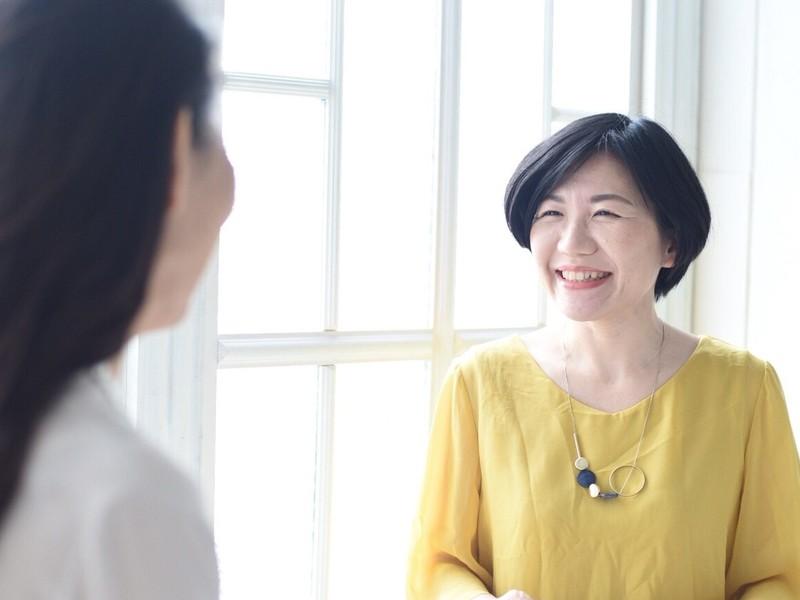 相手へのイライラを幸せに転換する夢叶パートナーシップコーチング講座の画像