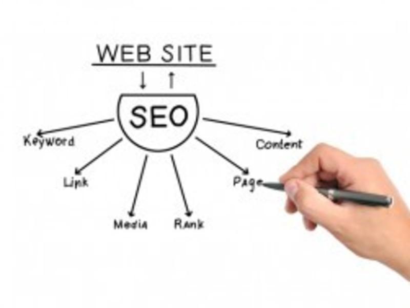 【超初心者用】WEBマーケティング講座【リスティング広告×SEO】の画像