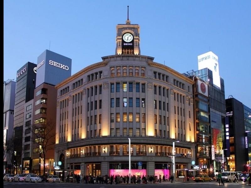 2020に向けて、東京観光地を歩いて実践的英会話を身につけよう。の画像