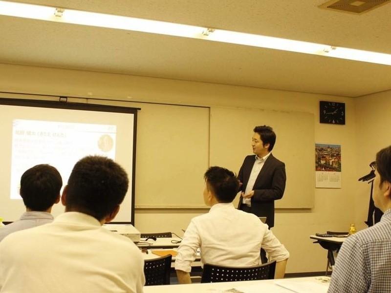 2時間で学ぶ!独立・起業に向けて押さえるべき3つのポイント習得講座の画像