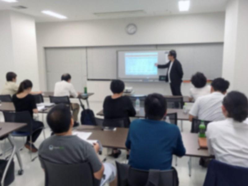 UXトライアウト・2時間で学ぶ商品コンセプト評価の画像