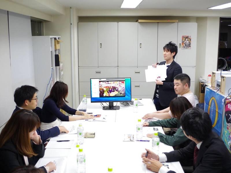 ウェブマーケティング講座!サイト制作事例60連発解説!の画像