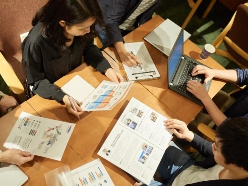 【初めてのWeb戦略】Webプロモーション戦略 入門講座の画像