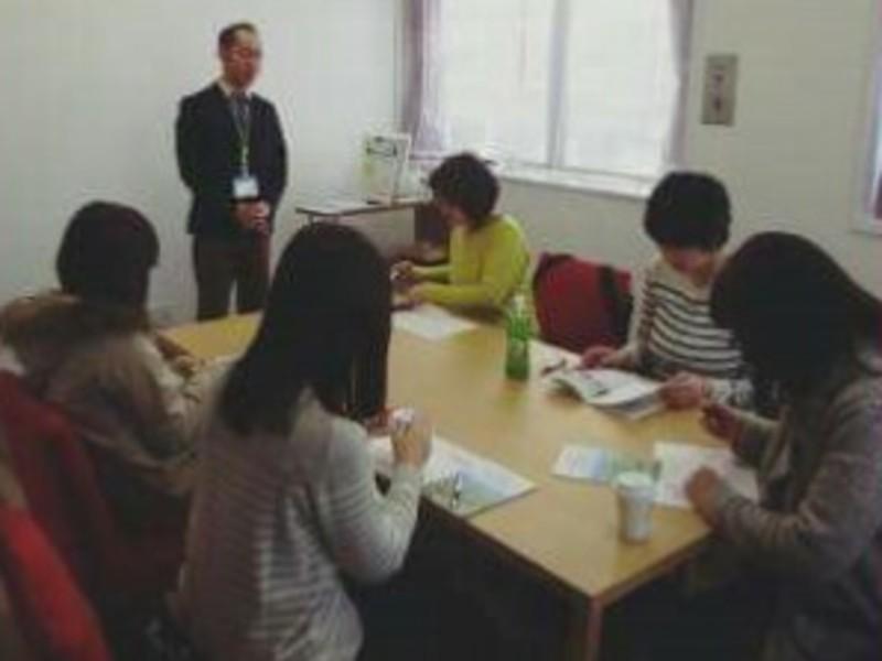 【北海道】アンガーマネジメント応用講座の画像