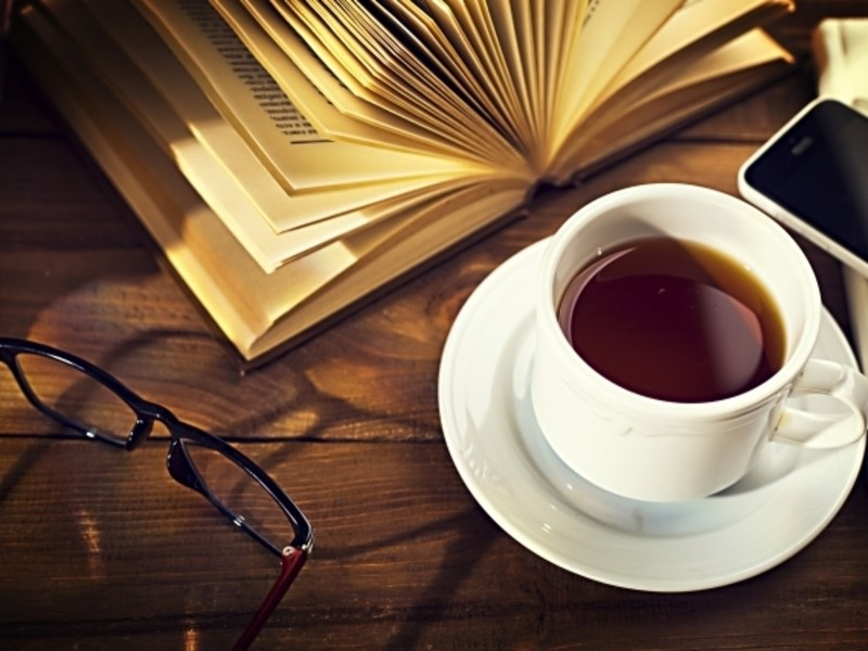 あなたが物語の主役になれる小説講座☆小説の書き方の基礎を教えます!の画像