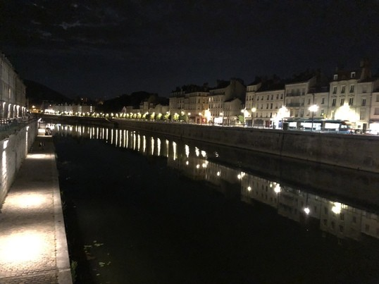北九州在住フランス人が英語で語るフランス。パリ以外の街の紹介も!の画像