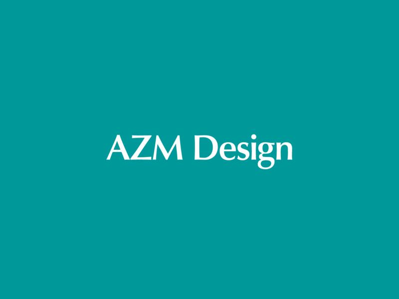 webデザインの色の仕組みと扱い方|生明塾の画像