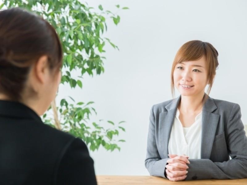 【20・21卒】現役採用担当者が教える内定獲得セミナーの画像