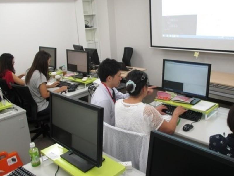【静岡】スクールが運営!超初心者のための1日WordPress講座の画像