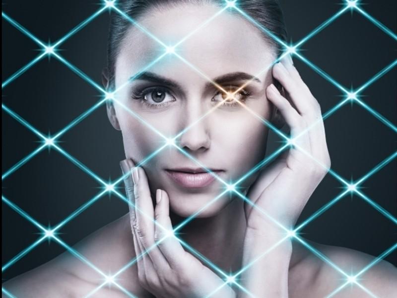 美容医療とホリスティックビューティー講座の画像