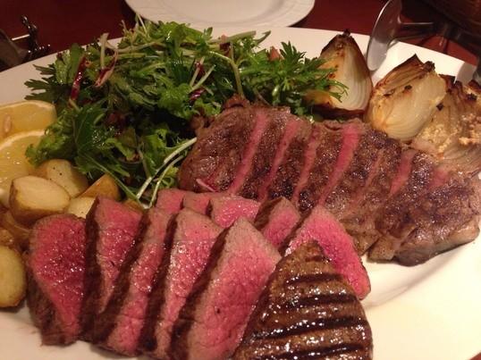 スーパーの食材&ご家庭のキッチンでも出来る本格お肉料理を学ぼう!の画像