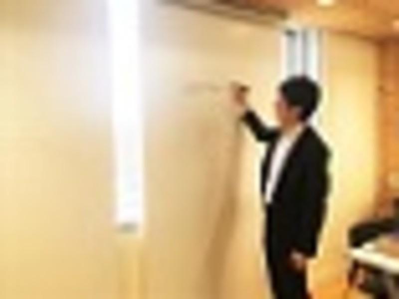 ホウレンソウ講座 -職場の人間関係を良くする報告・連絡・相談のコツの画像