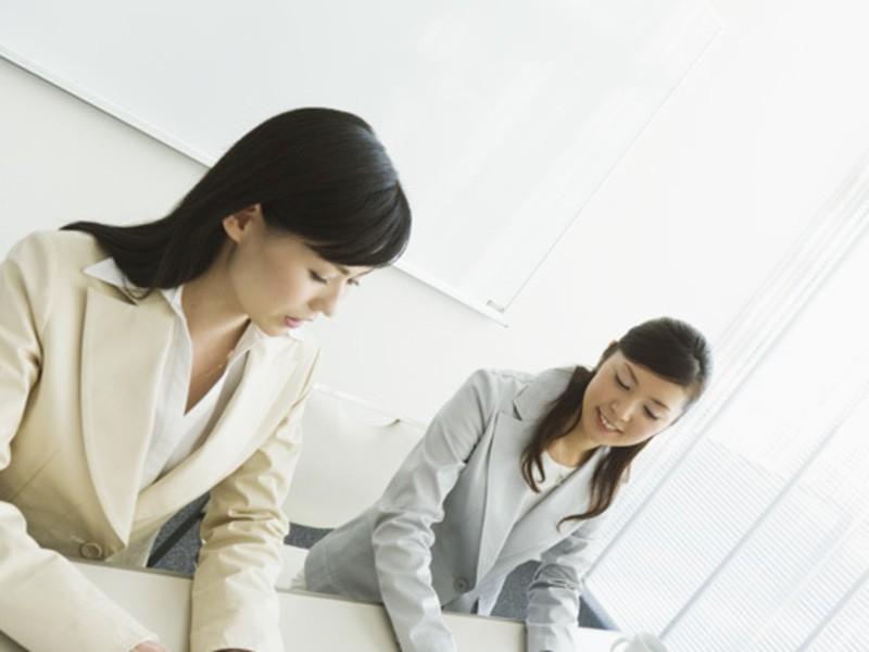 """自分の""""価値""""を見つけてビジネスを始めたい人のためのワークショップの画像"""