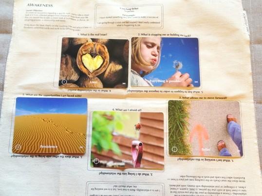 「組織で使うための」ポインツ・オブ・ユー体験会の画像