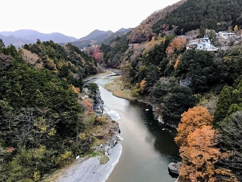 東京の田舎、青梅でゆったり英語!の画像