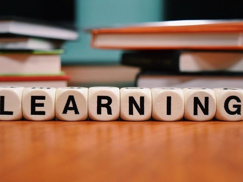 VOAを活用と英語トレーニング&学習相談の画像