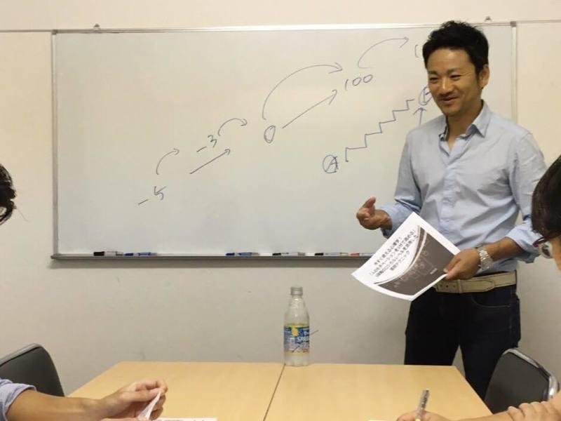 今すぐ使える心理学!人生の輪を使った超実践セルフコーチング活用術の画像