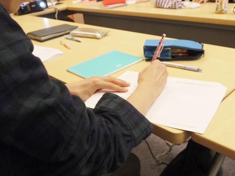 【時制編】英会話スクール経営者から学ぶ英文法!の画像