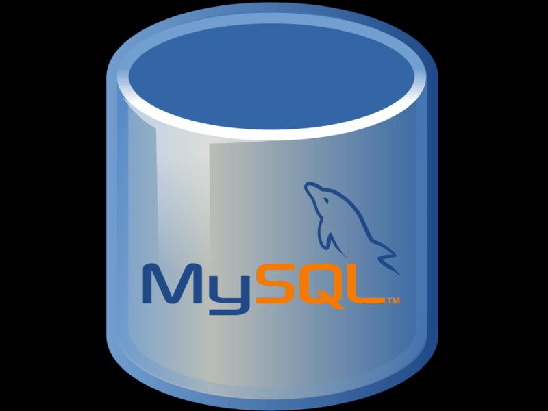 【後編】SQLでデータ分析・データベース入門の画像