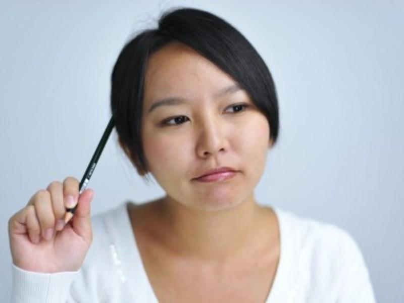 【女性転職・復職希望者向】印象的な履歴書・職務経歴書の書き方の画像