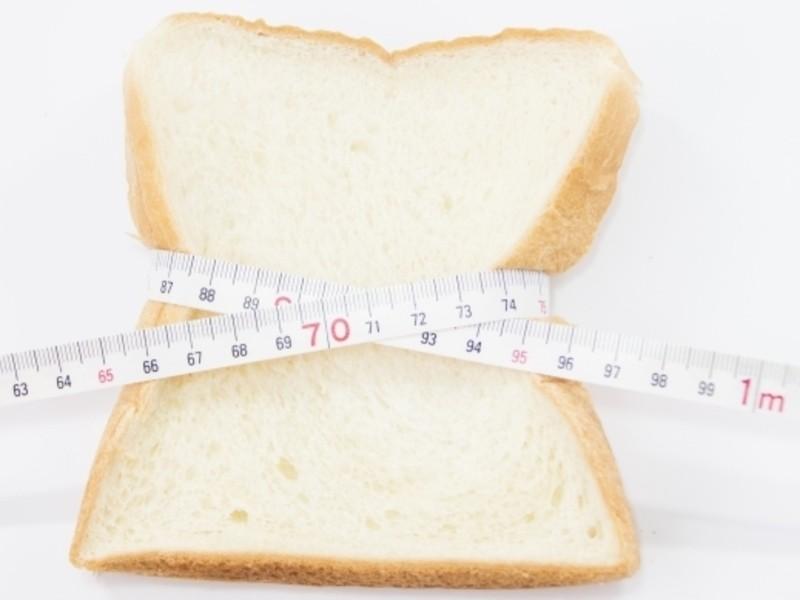 健診数値がなかなか改善できない人の為の、じっくり体験カウンセリングの画像