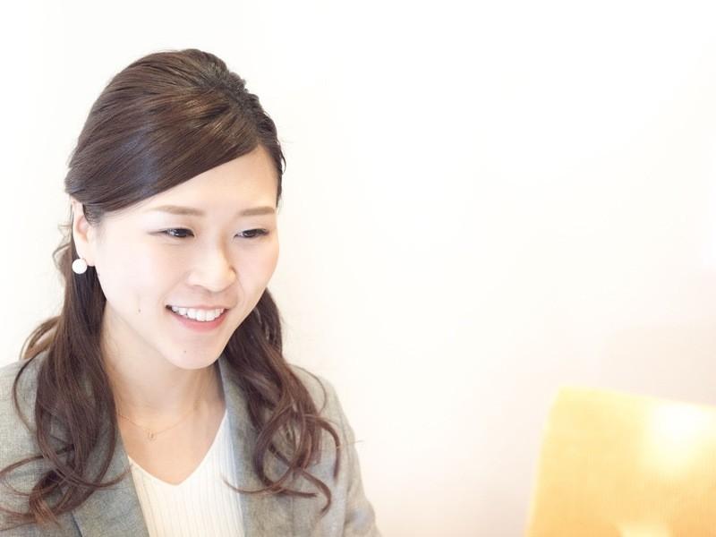 【朝活ボイトレ|少人数制】初級☆ビジネスボイストレーニング基礎の画像