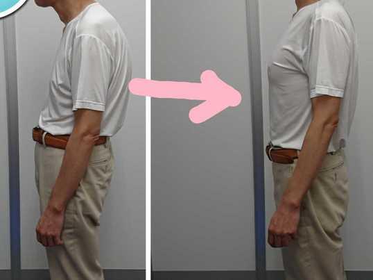 肩こり腰痛も解決できる!睡眠負債と慢性疲労の予防改善セミナーの画像