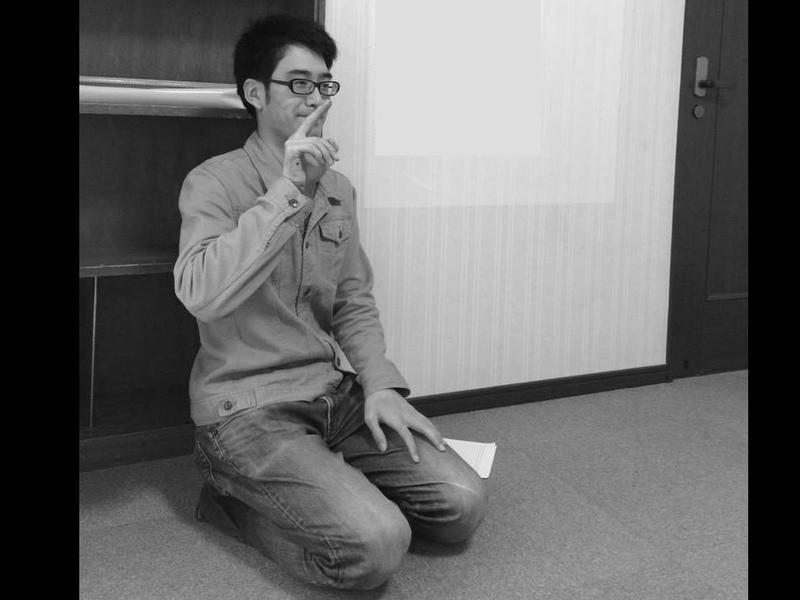 東京deしゅわ講座の画像