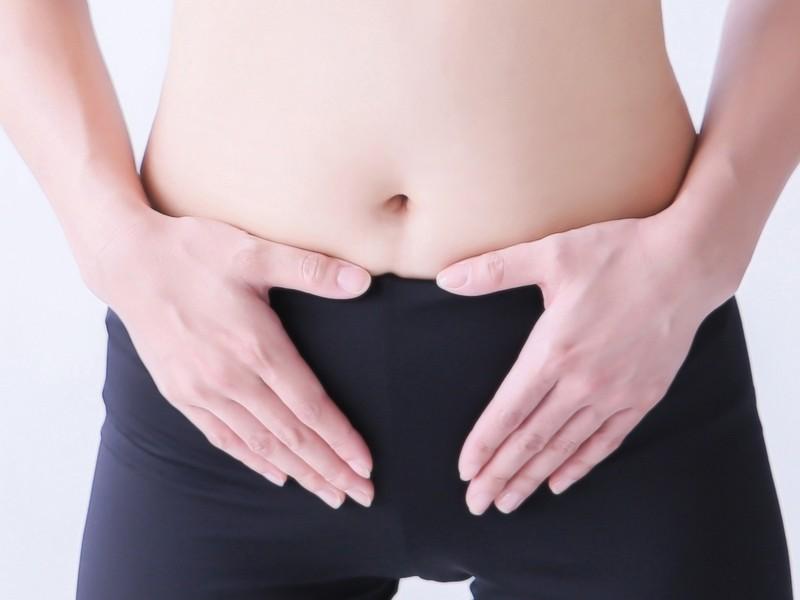 【今回限定】腸活女子を応援する、幸田マオの基礎腸講座!の画像